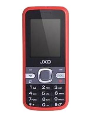 JXD Mobile D5
