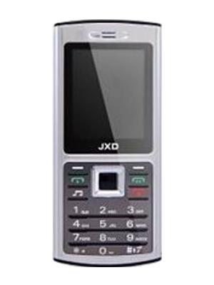 JXD Mobile D6