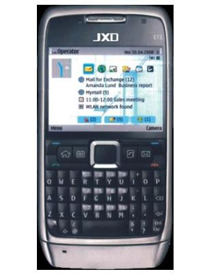JXD Mobile E71