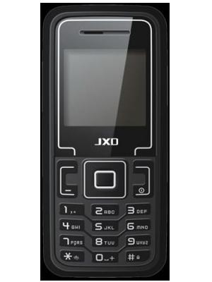 JXD Mobile J-5