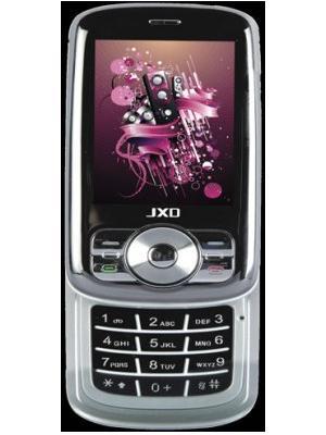 JXD Mobile J-9