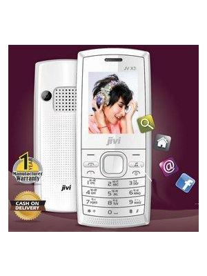 JXD Mobile JV A3