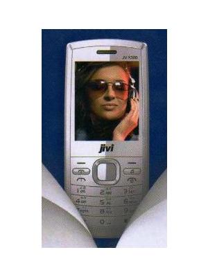 JXD Mobile JV X300