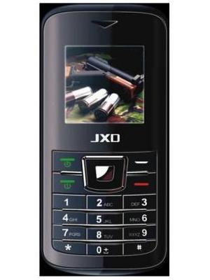 JXD Mobile L-2