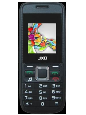 JXD Mobile Moto-1