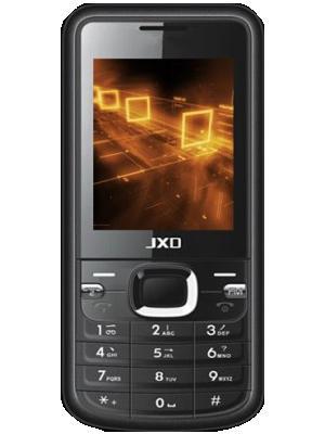 JXD Mobile Moto-101 SP