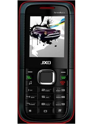 JXD Mobile Moto-1c