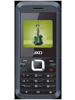 JXD Mobile MOTO-2C