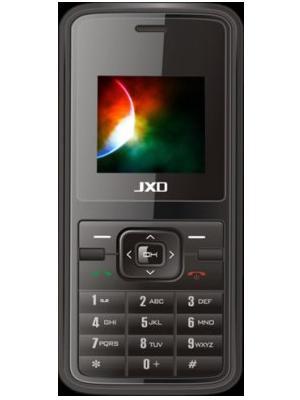 JXD Mobile Moto-30