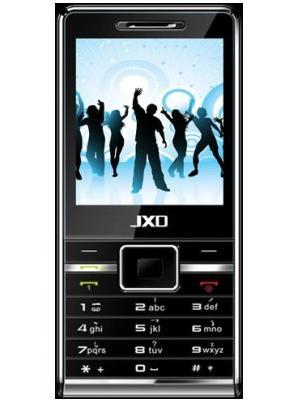 JXD Mobile Remote