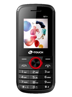 K-Touch M1 Plus