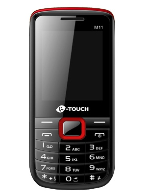 K-Touch M11