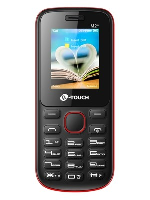 K-Touch M2 Star