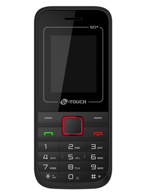 K-Touch M3 Star