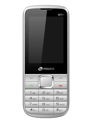 K-Touch M7 Plus