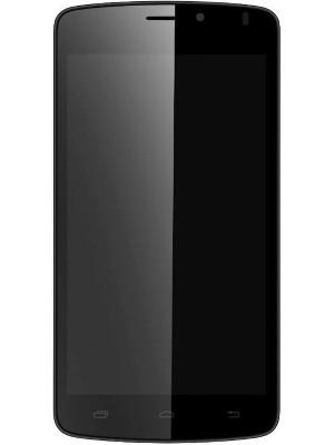 Karbonn Titanium S10