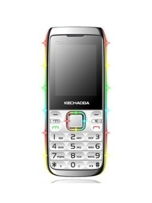 Kechao K20