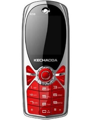 Kechao K50