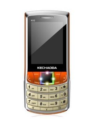 Kechao K62