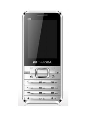 Kechao K86