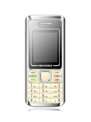 Kechao N7000
