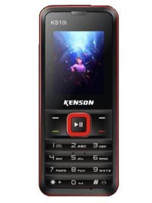 Kenson KS 10i