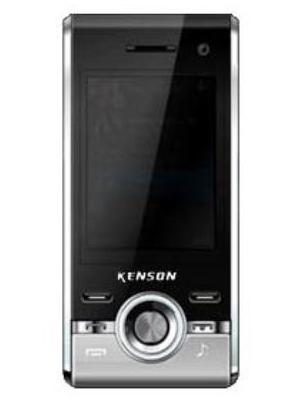 Kenson KS 150