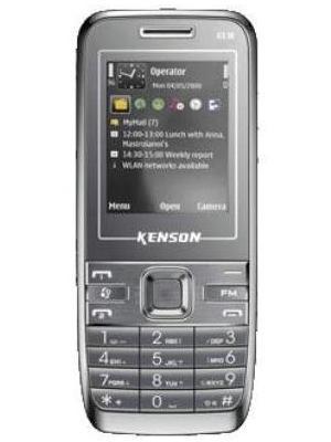 Kenson KS 80
