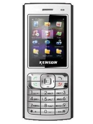 Kenson KS 90
