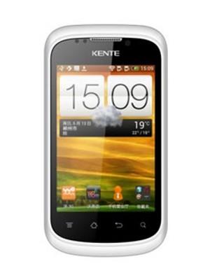 Kente KT918
