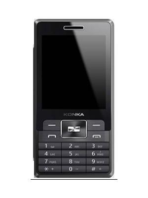 Konka 7800