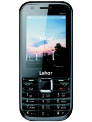 Lehar C13Duo