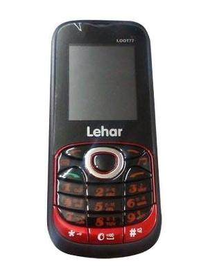 Lehar Loot 77