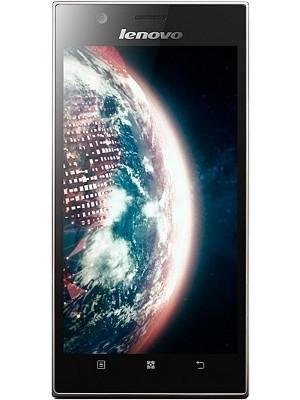 Lenovo K900 32 GB