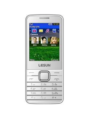 Lesun N10