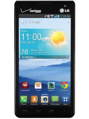 LG Lucid 2 VS870