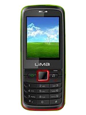 Lima Mobiles Dabangg 999x