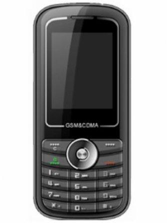 Lima Mobiles E-18 (GSM and CDMA)