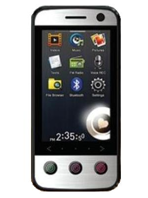Lima Mobiles SS900