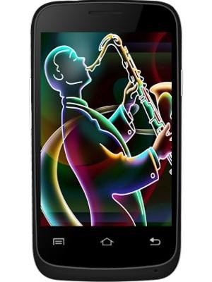 M-Tech Jazz