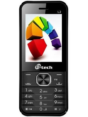 M-Tech L2