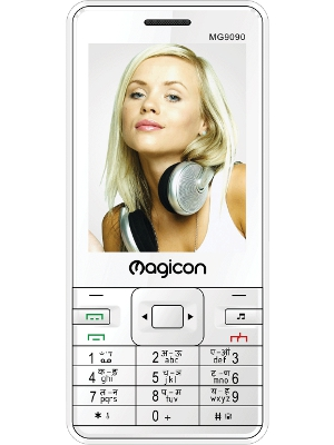Magicon MG-9090