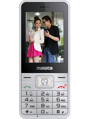 Malata MT626