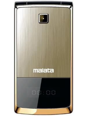 Malata MT739
