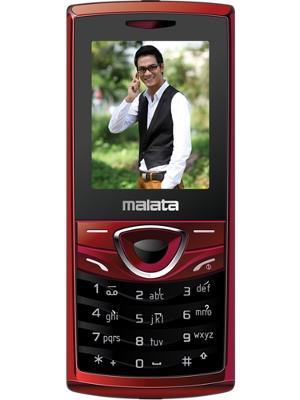 Malata MT767D