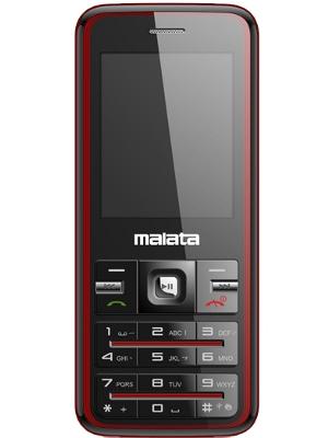 Malata MY259