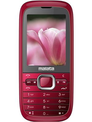 Malata QS501