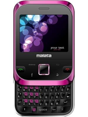 Malata QS502
