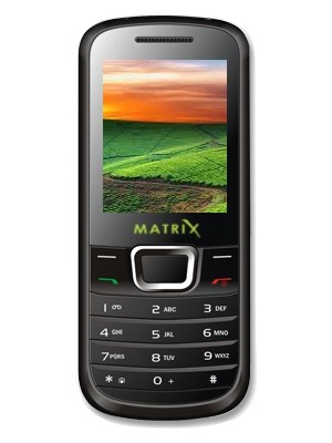 Matrix M149