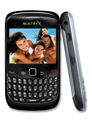Matrix M90